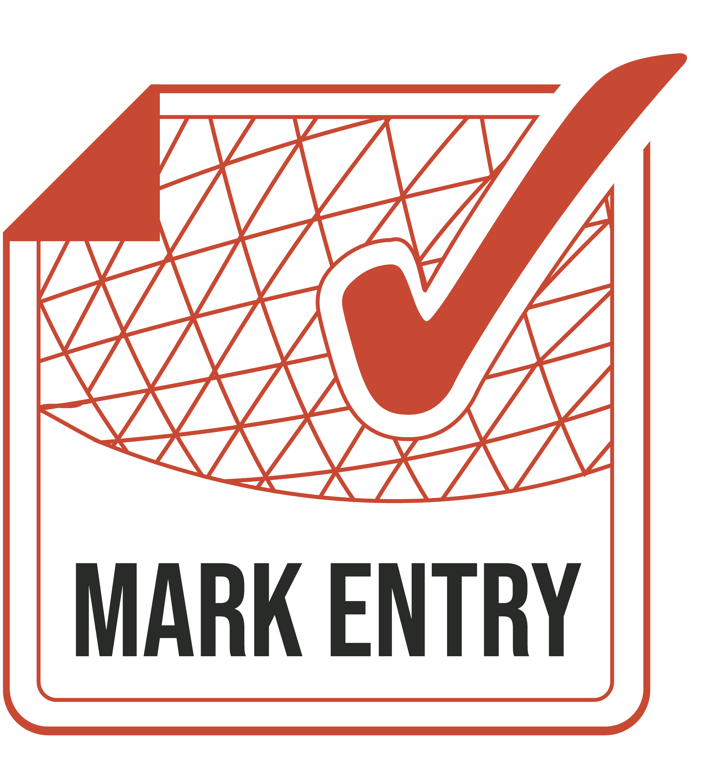 Mark Entry